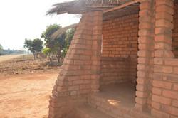 Mwanga, Mulanje (15).JPG