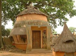 Benin Temple vaudou (submitted by Kamirou Lafia Yarou).jpg