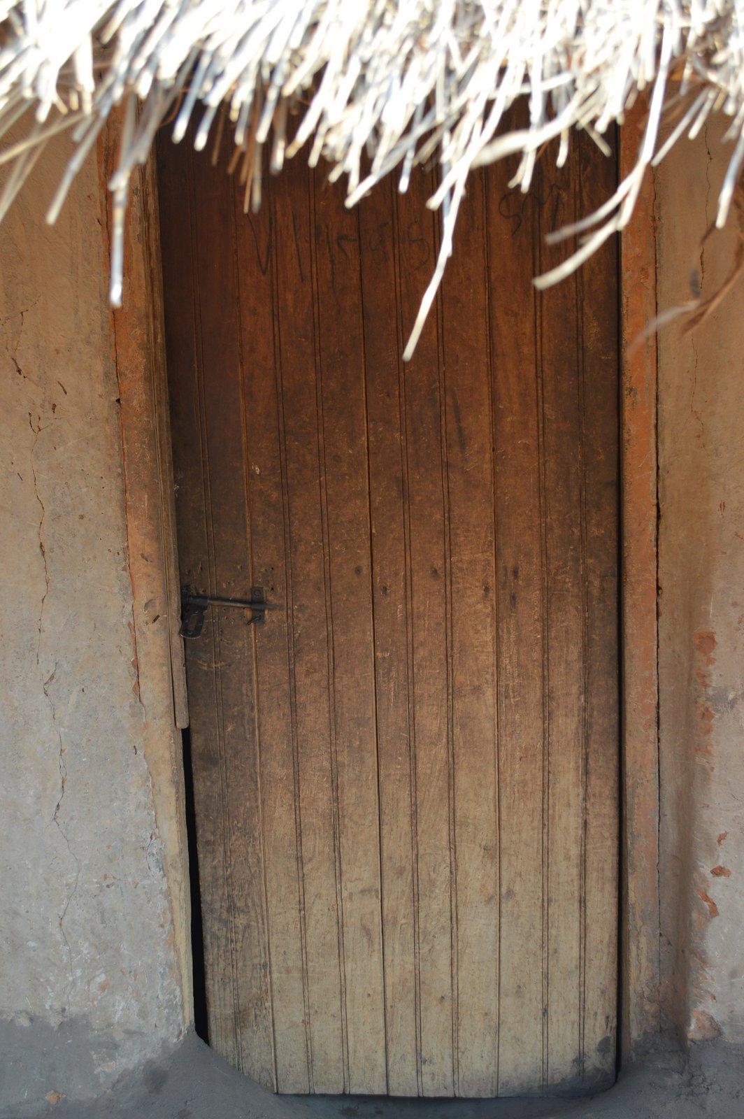 Iuluma, Chitipa (2).JPG