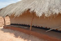 Kabomolo, Chitipa (48).JPG