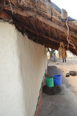 Simwenya, Chitipa (7).JPG