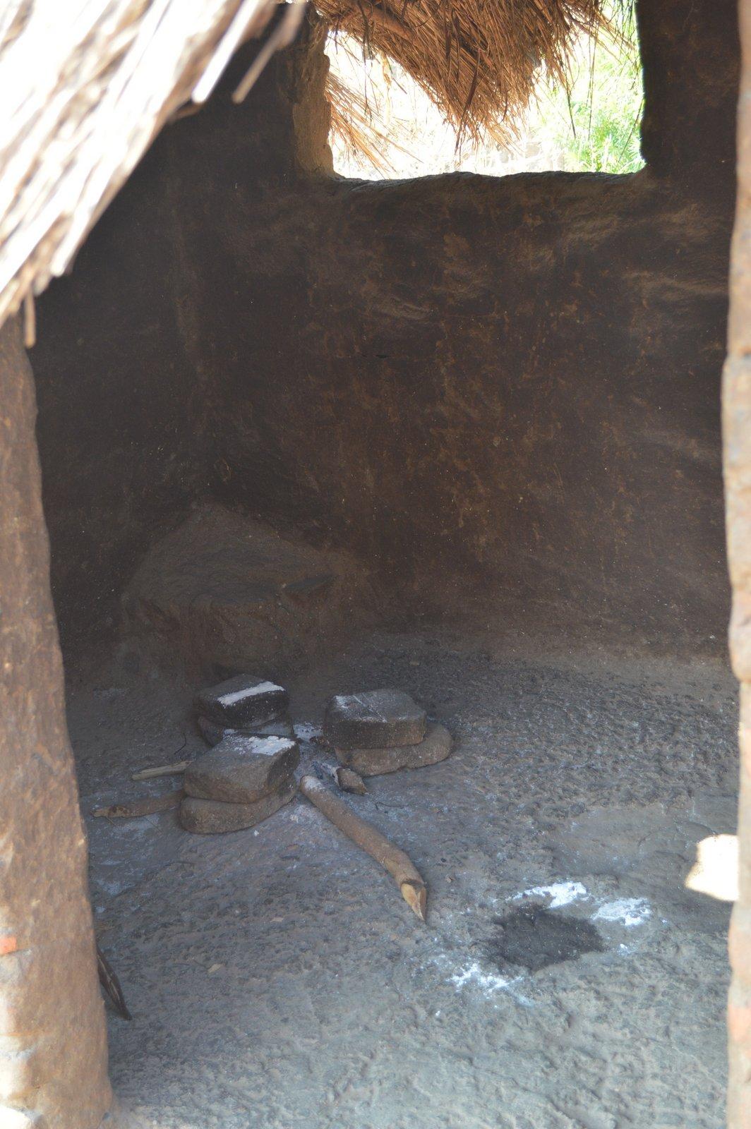 Chimwendo, Karonga (20).JPG