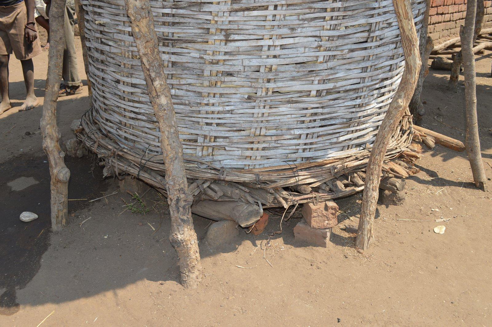 Bwanje, Ntcheu (12).JPG