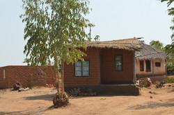 Chezi, Machinga (29).JPG