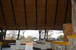 Majete game park, Chikwawa (43).JPG