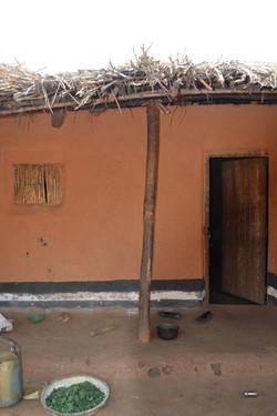 Chinseu, Salima (2).JPG