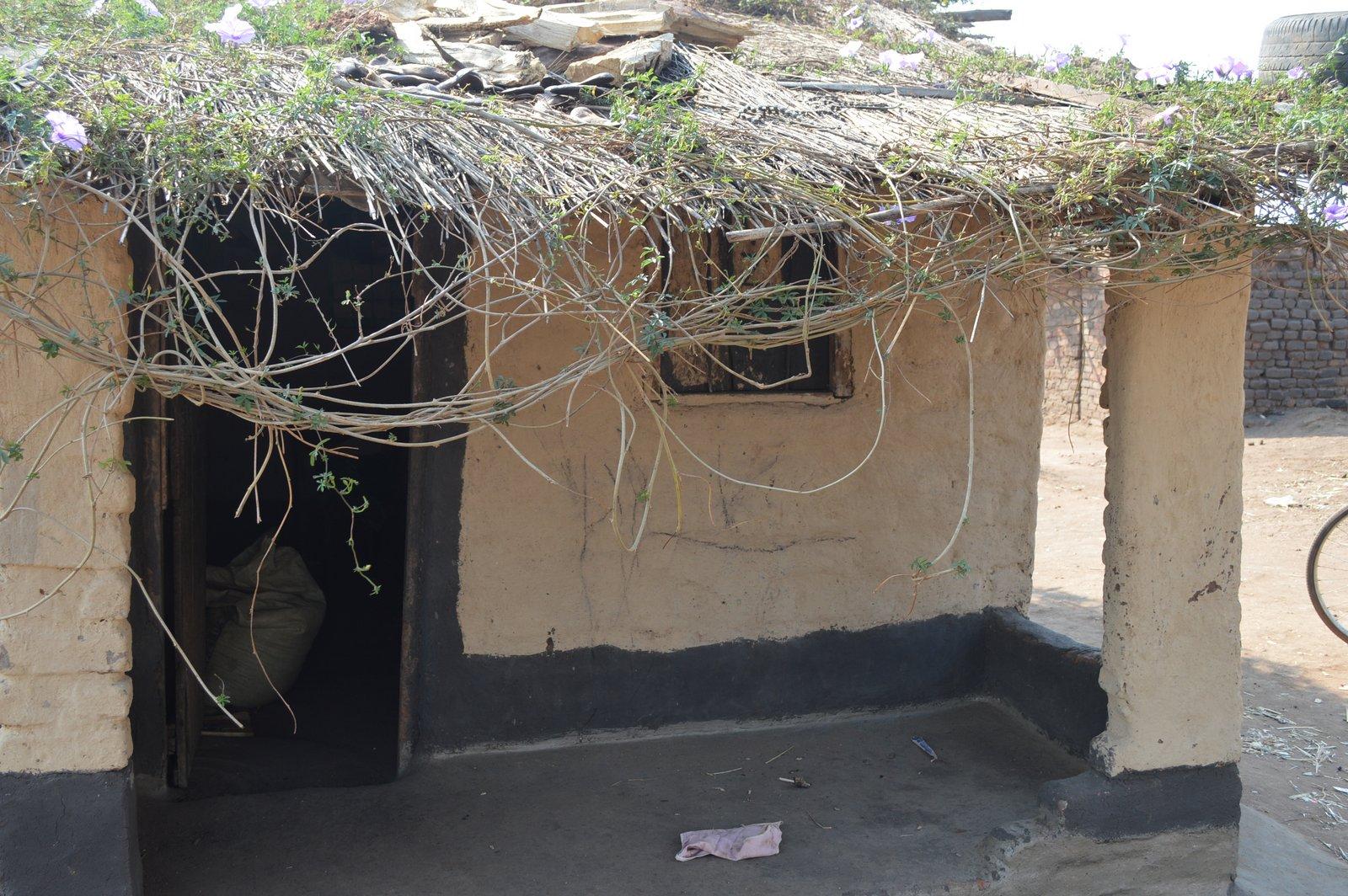 Nsangu, Salima (37).JPG