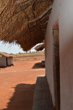 Gausi, Nzimba (8).JPG