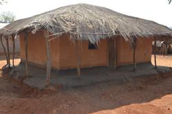 Champiti, Ntcheu (5).JPG