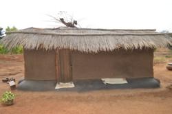 Mkalawa, Rumphi (1).JPG