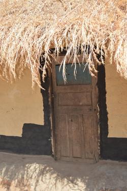 Mazengela, Lilongwe (5).JPG