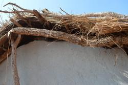 Chilambo, Nzimba (38).JPG