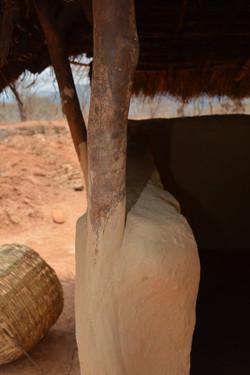 Kabomolo, Chitipa (55).JPG