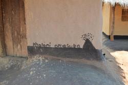 Chimombo, Nchisi (17).JPG