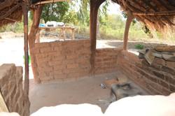 Khombedza, Nkhata Bay (13).JPG