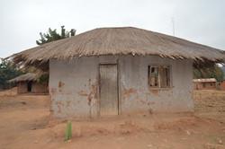 Mbambake, Dedza (8).JPG