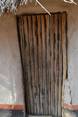 Muwanga, Chitipa (3).JPG