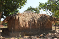 Kambewa, Mulanje (55).JPG