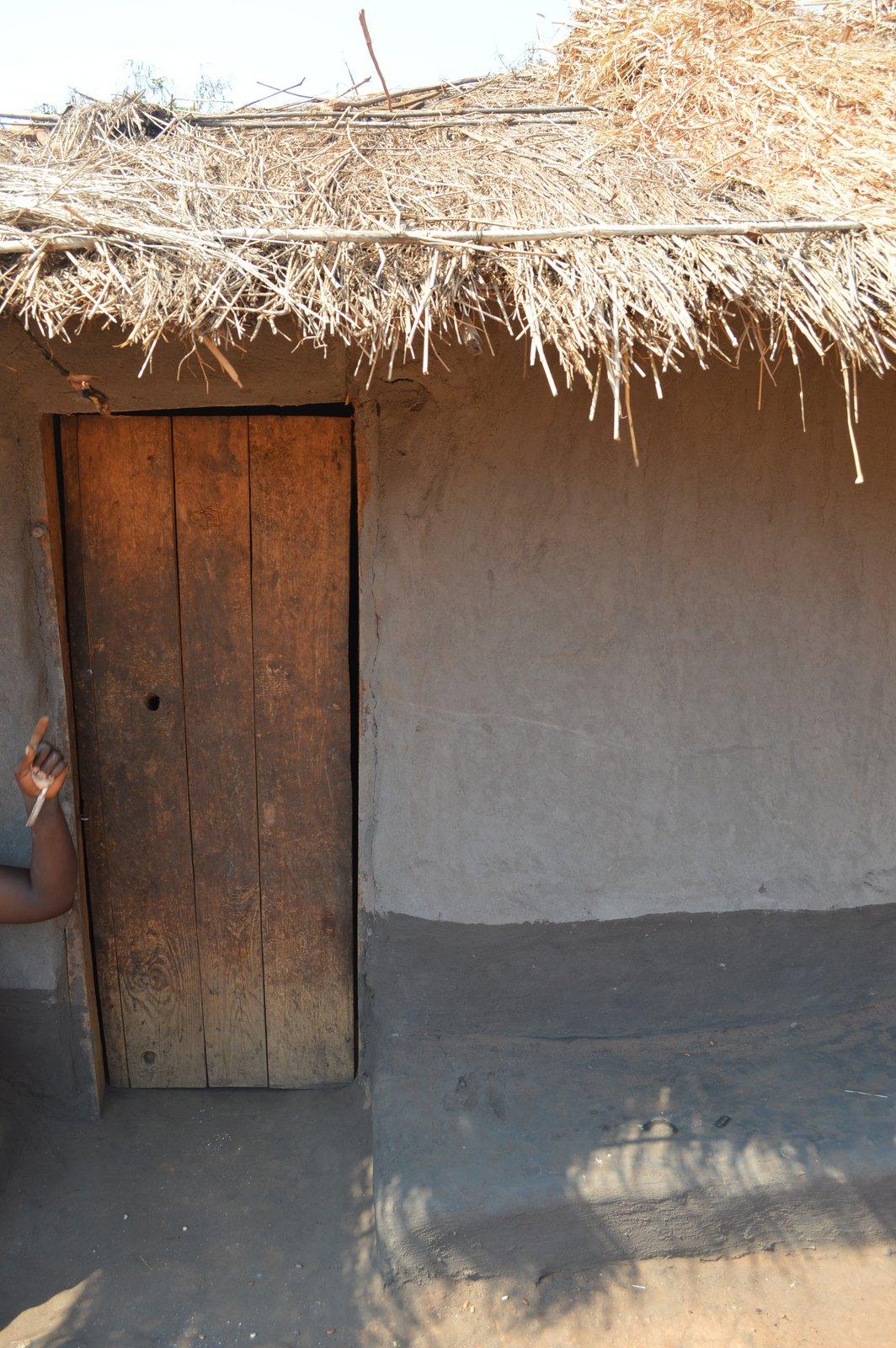 Thoja, Nchinji (1).JPG