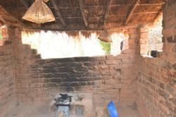 Pasani, Nkhata Bay (37).JPG
