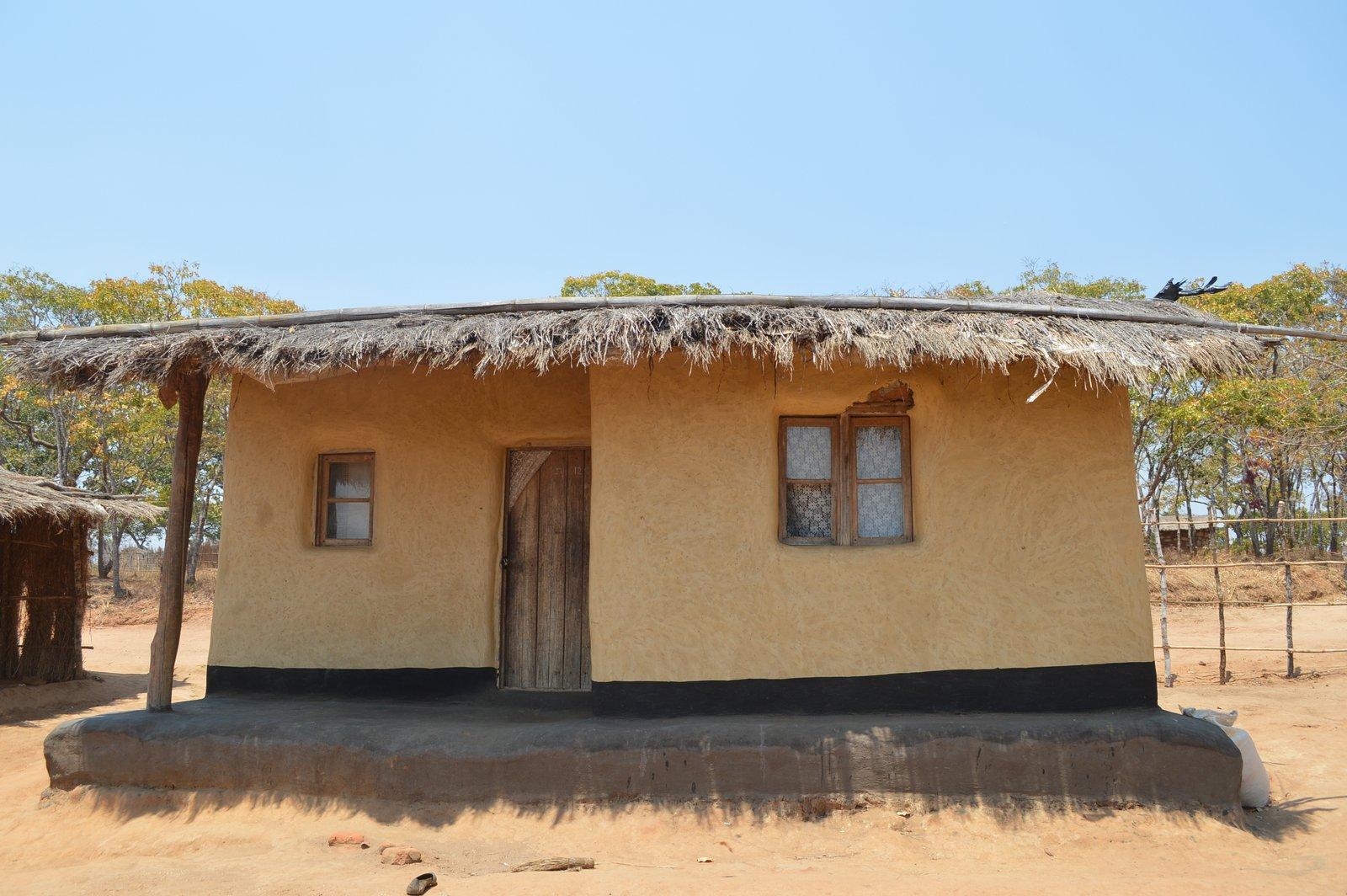 Chimombo, Nchisi (19).JPG