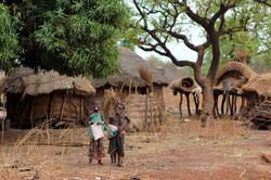 Ghana Flickr 10b traveling3.jpg