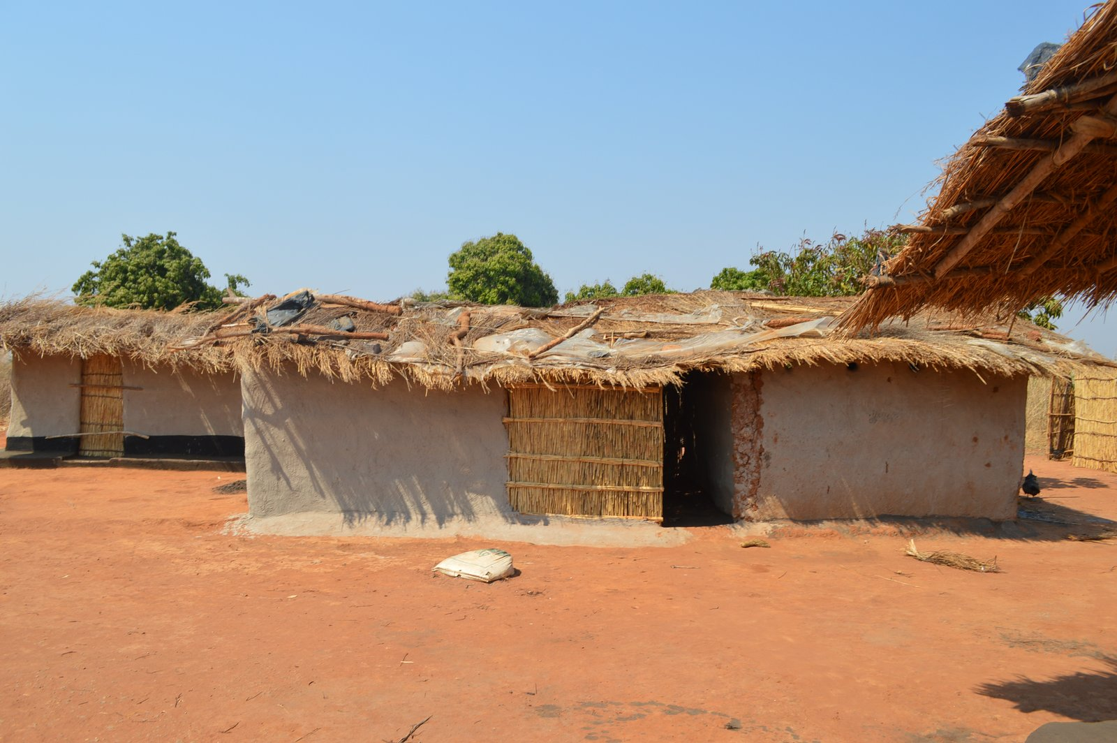 Nsanga, Kasungu (22).JPG
