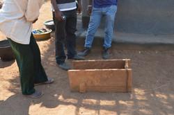 Bwanzi, Nchinji (16).JPG