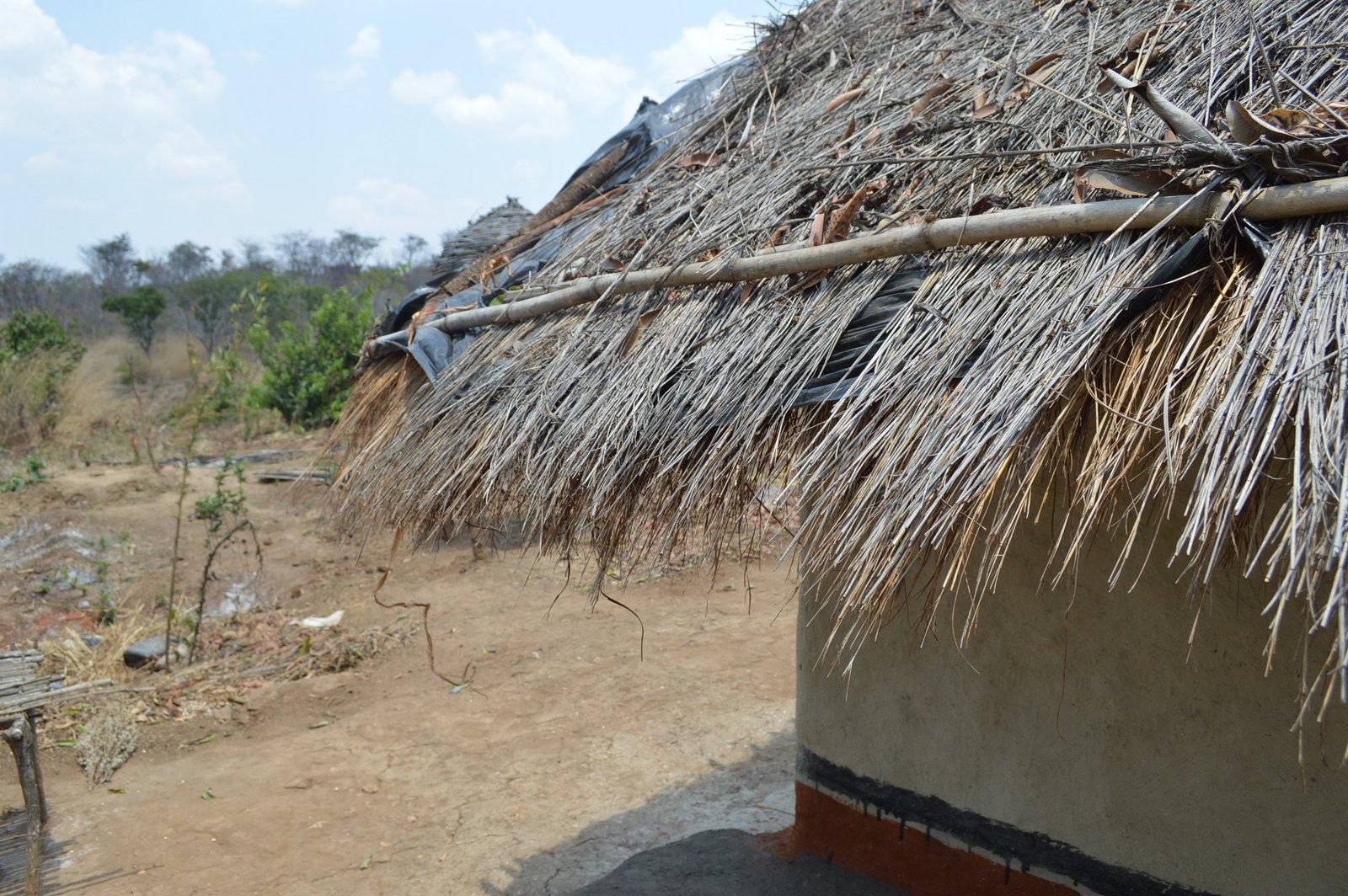 Simwenya, Chitipa (6).JPG