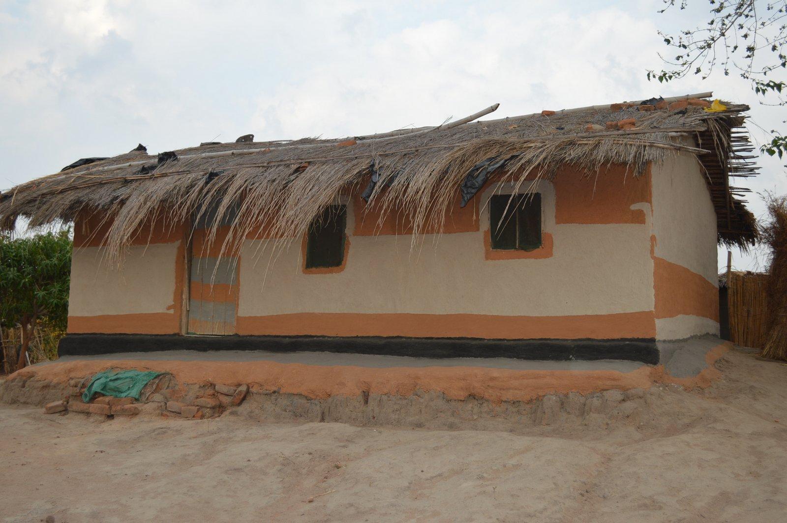Dzamwa, Nkhata Bay (8).JPG