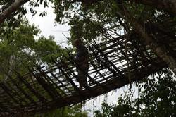 Kandewe bridge Rumphi North (21).JPG