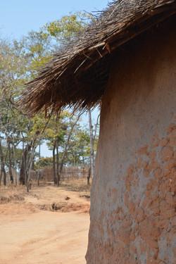 Chimombo, Nchisi (2).JPG