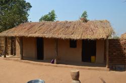 Kadwazi, Machinga (9).JPG