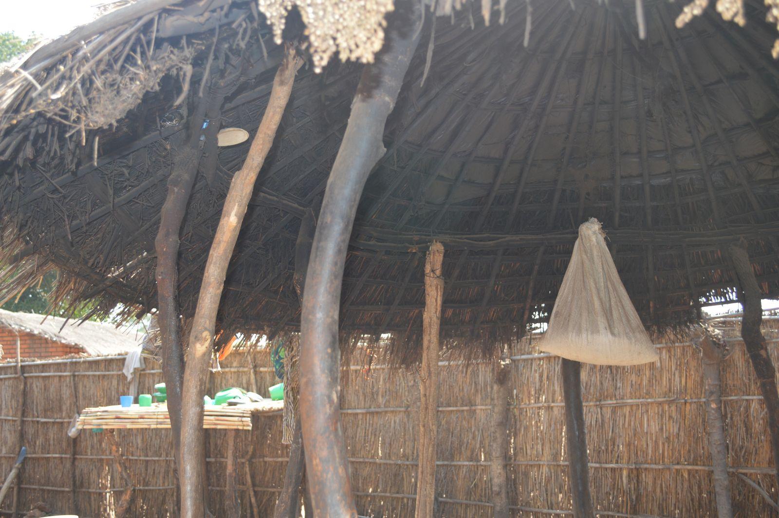 Mpale, Mangochi (14).JPG