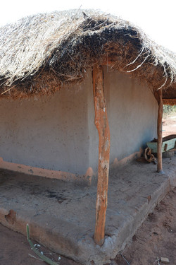 Mwantothera, Nzimba (20).JPG