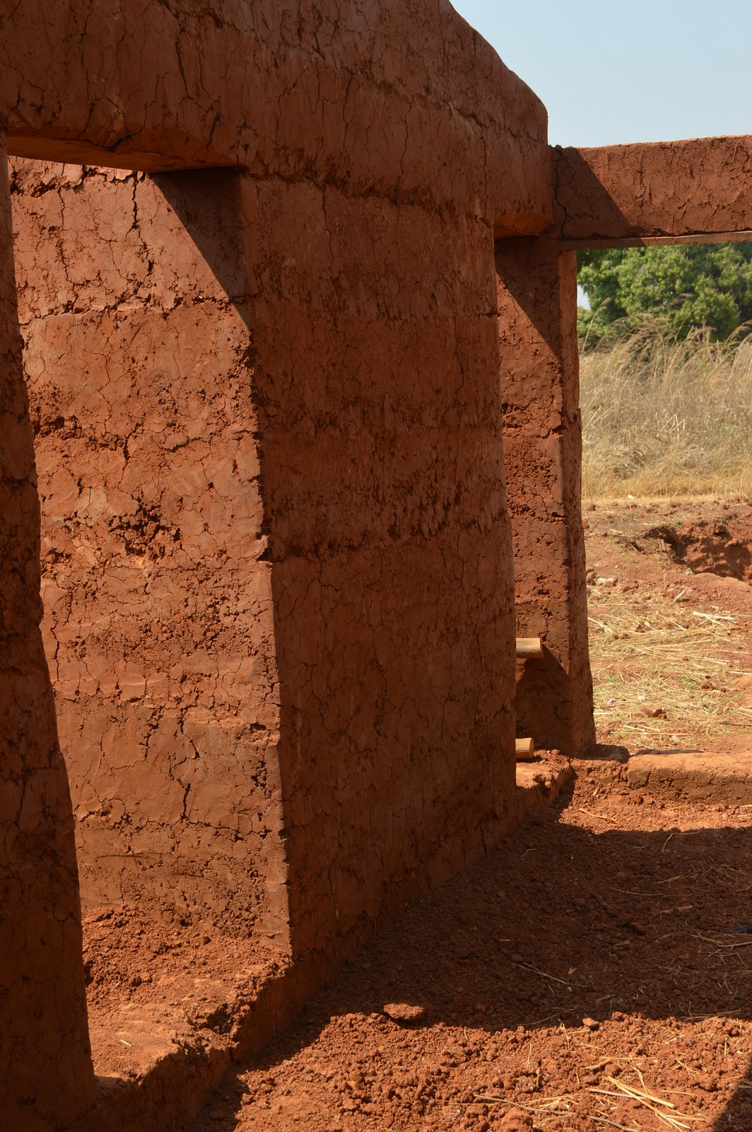 Nsanga, Kasungu (3).JPG