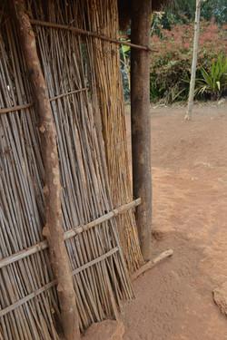 Mbambake, Dedza (43).JPG