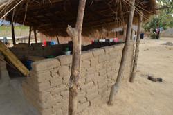 Chizogwe, Nkhata Bay (17).JPG