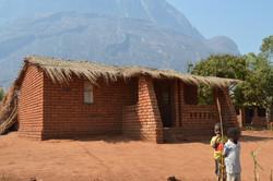Mwanga, Mulanje (20).JPG
