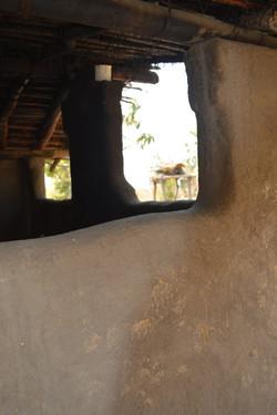 Maganga, Nkhata Bay (14).JPG