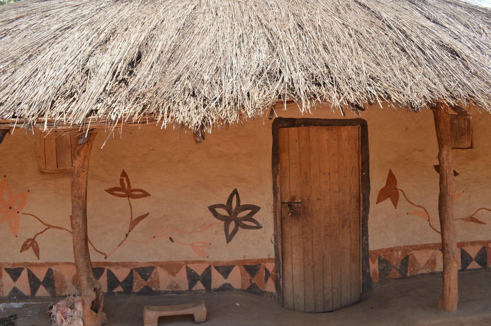 Kabomolo, Chitipa (2).JPG