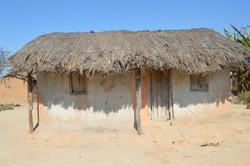 Chilongo, Nzimba (6).JPG