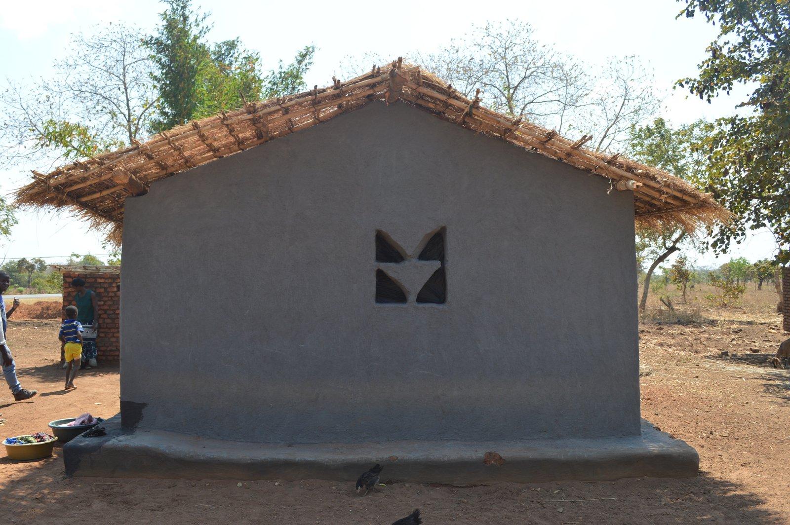 Bwanzi, Nchinji (2).JPG