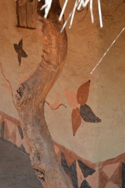 Kabomolo, Chitipa (8).JPG