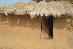 Mwenalupembe, Karonga (13).JPG