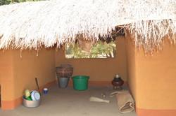 Chitungulu, Nkhata Bay (17).JPG