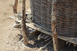 Kabudula, Chikwawa (10).JPG