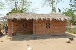 Gwete, Nkhata Bay (1).JPG