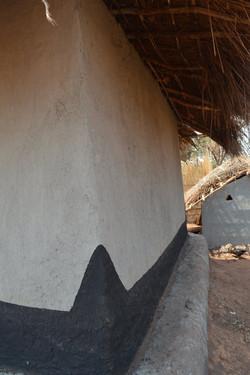 Lifuwu, Salima (2).JPG