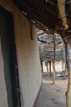 Nakasale, Chitipa (8).JPG